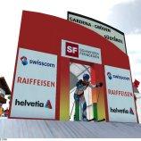 Скриншот Ski Challenge 09