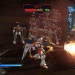 Скриншот Dynasty Warriors: Gundam – Изображение 2