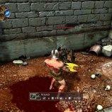 Скриншот Clan of Champions