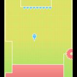 Скриншот Colourfill