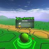 Скриншот The Magic Land – Изображение 6