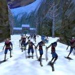 Скриншот Storm Riders Online – Изображение 140