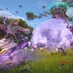 Скриншот Skyforge – Изображение 24