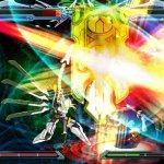 Скриншот BlazBlue: Chrono Phantasma Extend – Изображение 5