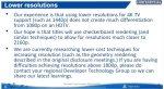 Слух: подробные характеристики PlayStation NEO попали в Сеть - Изображение 4