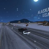Скриншот Road Madness