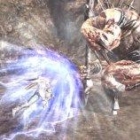 Скриншот Soul Sacrifice