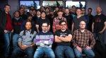 Создатели Rainbow Six и Ghost Recon помогут разработчикам The Division - Изображение 2