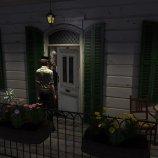 Скриншот Louisiana: Mystery Cases