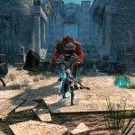 Скриншот Vindictus – Изображение 157