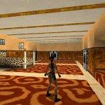 Скриншот Tomb Raider 2: Golden Mask – Изображение 16