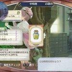 Скриншот Atelier Rorona: The Origin Story of the Alchemist of Arland – Изображение 93