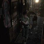 Скриншот Resident Evil Zero HD – Изображение 32
