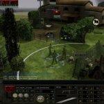 Скриншот Team Assault: Baptism of Fire – Изображение 7
