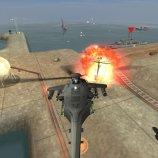 Скриншот Gunship Battle – Изображение 1