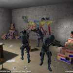 Скриншот Rage Hard – Изображение 38