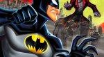 Тест Канобу: самые безумные факты о супергероях - Изображение 55