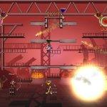Скриншот Mage Cage – Изображение 3