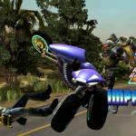 Скриншот LocoCycle – Изображение 18