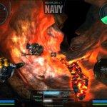 Скриншот NTE: Strike & Retrieve – Изображение 27
