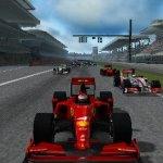 Скриншот F1 2009 – Изображение 30