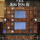 Скриншот Xou Dou Qi