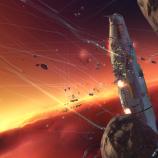 Скриншот Homeworld Remastered Collection