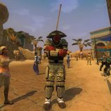 Скриншот EverQuest II: Desert of Flames – Изображение 11