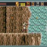 Скриншот The Revenge of Shinobi – Изображение 2