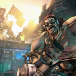 Скриншот Borderlands 2: Mr. Torgue's Campaign of Carnage – Изображение 5