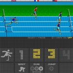 Скриншот Decathlon 2012 – Изображение 19