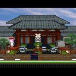 Скриншот Frogger 3D – Изображение 11