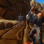 Скриншот Star Wars: The Old Republic - Rise of the Hutt Cartel – Изображение 41