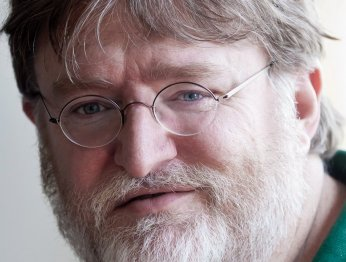 Гейб Ньюэлл ответил на вопросы Reddit: Half-Life 3 возможна!