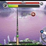 Скриншот Fishing Superstars – Изображение 6