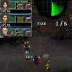 Скриншот GO Series: Undead Storm – Изображение 10