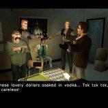 Скриншот Largo Winch: Empire under Threat – Изображение 11