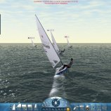 Скриншот Sail Simulator 5