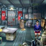 Скриншот ШтЫрлиц 4: Матрица - Шаг до гибели
