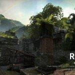 Скриншот Counter-Strike: Global Offensive – Изображение 2