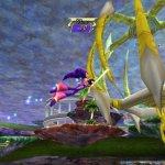Скриншот Nights: Journey of Dreams – Изображение 14