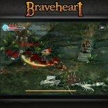 Скриншот Braveheart (2010)