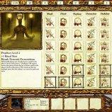 Скриншот Solium Infernum