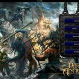 Скриншот Dota Craft – Изображение 2
