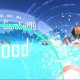 Скриншот Sonic Hunter VR – Изображение 1