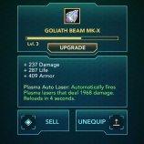 Скриншот Gemini Strike