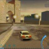 Скриншот Sunny Race