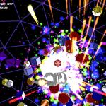 Скриншот Claustrosphere – Изображение 2