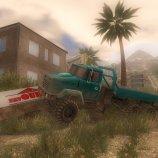 Скриншот KRAZ