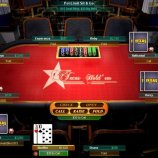 Скриншот Big Fish Games Texas Hold'Em – Изображение 1